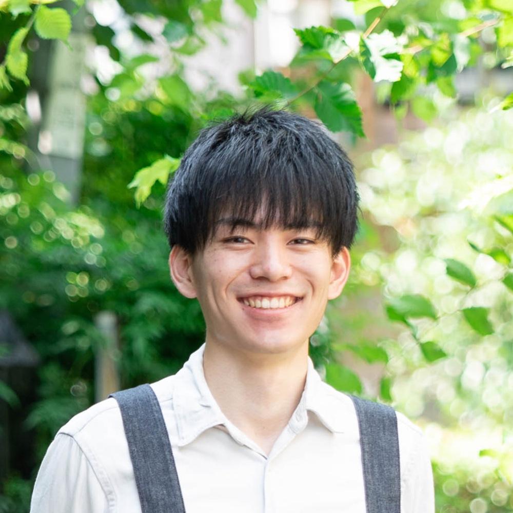Ken Kataoka